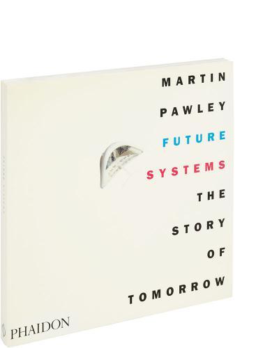 Future Systems