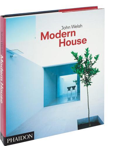 Architecture Circa Press